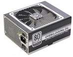 GP1050B-OCDG 80PLUS Platinum Modular Power Supply