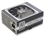 GP1200B-OCDG 80PLUS Platinum Modular Power Supply