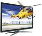 تلویزیون سه بعدی- 3D TV  Samsung Samsung 46C7770-3D TV