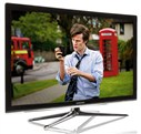 تلویزیون سه بعدی- 3D TV  Samsung Samsung 40c7000-3D TV