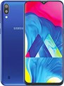 Samsung Galaxy M10 -32GB