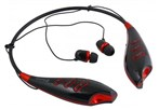 S740T MP3/ Headphone Bluetooth stereo