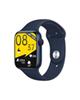 - ساعت هوشمند مدل W13 Plus