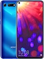 HUAWEI  Honor View 20 - 6GB-128GB