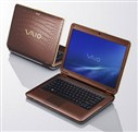 لپ تاپ - Laptop   SONY CS 390JAB