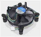 LGA 1155 E97379-001 CPU Cooling Fan