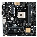 PRIME A320M-C AM4 Motherboard