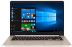 VivoBook S15 S510UF Core i7 12GB 1TB+128GB SSD 2GB Full HD