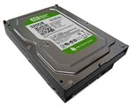 320GB - Caviar Green WD3200AZDX