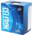 Celeron G4900 3.1GHz LGA 1151 Coffee Lake CPU