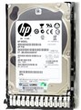 "هارد سرور- Server Hard HP 1TB-507614-B21 SAS 7.2K 3.5"" SCSI Enterprise Hard Drive"