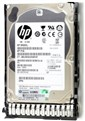 "هارد سرور- Server Hard HP 1TB -765464-B21 SAS 7.2K 2.5"" SC Enterprise Hard Drive"