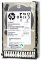 هارد سرور- Server Hard HP  500GB -652745-B21 SAS 6G 7.2K Server Hard Drive