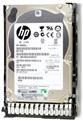 "هارد سرور- Server Hard HP  300GB -759208-B21 SAS 15K 2.5"" SC Enterprise Hard Drive"