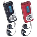 MP3 & MP4 Player Apacer MP3 - AU350 2GB