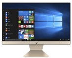 V222UA Core i3 4GB 1TB Intel All-in-One PC