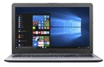 VivoBook R542BP A6-9220 8GB 1TB 2GB Full HD Laptop
