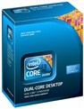 Core i3-550  3.2GHz 4MB