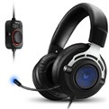 VH300 Virtual 7.1 Channels Gaming Headset