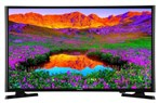 32N5550 32 Inch HD LED TV