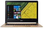 Acer  Swift 7 SF713 Core i7 8GB 256GB SSD Intel Laptop