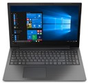 Ideapad V130 Core i5 8GB 1TB 2GB Laptop