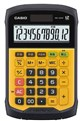 WM-320MT Desktop Calculator