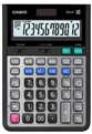 DS-2JT Calculator