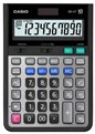 DS-1JT Calculator