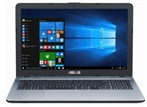 VivoBook Max X541NA N3060 4GB 500GB Intel Laptop