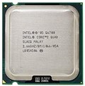 Core2 Quad Q6700 2.66GHz LGA 775 Kentsfield TRAY CPU