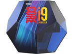 Core i9-9900K Coffee Lake 8-Core, 16-Thread, 3.6 GHz