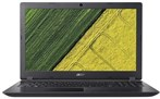 Acer  Aspire A315-31 N4200 4GB 500GB Intel