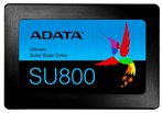 2TB-Ultimate SU800 3D-NAND Internal SSD Drive