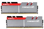 32GB-TridentZ DDR4 3600MHz CL16 Dual Channel Desktop RAM