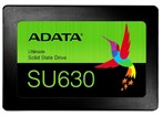 ADATA  240GB - Ultimate SU630 3D QLC Internal SSD Drive