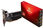 ON-XFX1-DLX2 One Series Edition 5450 A12 2GB Graphics Card-DDR3