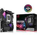 مادربرد ROG Strix TRX40-E Gaming sTRX4 Motherboard