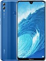 Honor 8x Max-6GB-64GB