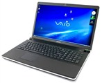 لپ تاپ - Laptop   SONY  Vaio AW120