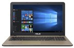 VivoBook X540YA E1-6010 2GB 500GB AMD Laptop-15.6inch