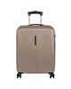 gabol چمدان مدل Paradise - رنگ خاکی