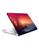 - استیکر لپ تاپ طرح طبیعت مدل TIE176 مناسب برای لپ تاپ 15.6 اینچ