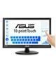 Asus مانیتور لمسی 16 اینچ VT168H