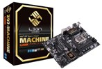Z97-MACHINE LGA 1150 Motherboard