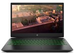 15cx0056wm Core i5 8GB 1TB 4GB Full HD Laptop-15.6inch