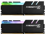 32GB -TridentZ RGB DDR4 3200MHz CL16 Dual Channel Desktop RAM
