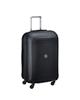 Delsey چمدان مدل تاسمان کد 3100811 سایز متوسط