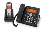 دستگاه تلفن بی سیم/بیسیم Siemens Gigaset C675