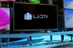 تلویزیون سه بعدی- 3D TV  Samsung LED 65C8000